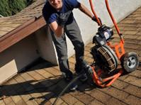 Encinitas Plumbing (5) - Plumbers & Heating