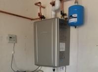 Encinitas Plumbing (8) - Plumbers & Heating