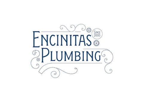 Encinitas Plumbing - Plumbers & Heating
