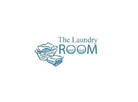 The Laundry Room - Cleaners & Cleaning services
