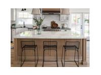 Granite & Marble Concepts (2) - Builders, Artisans & Trades