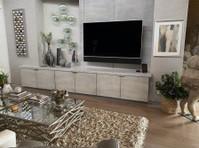 Granite & Marble Concepts (7) - Builders, Artisans & Trades