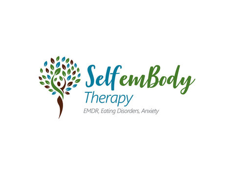 Self emBody Therapy - Alternative Healthcare