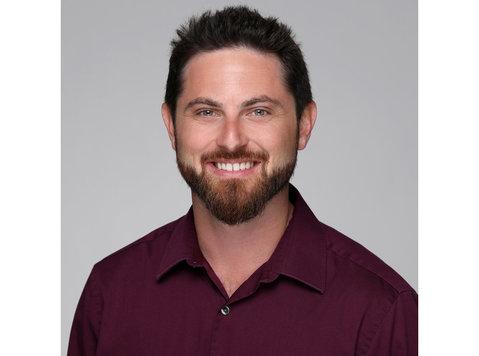 Spencer Chernick, LMFT - Psychologists & Psychotherapy