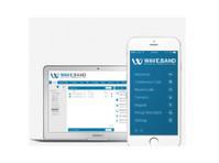 WAVE.BAND, LLC (2) - Internet providers