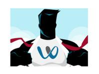 WAVE.BAND, LLC (3) - Internet providers