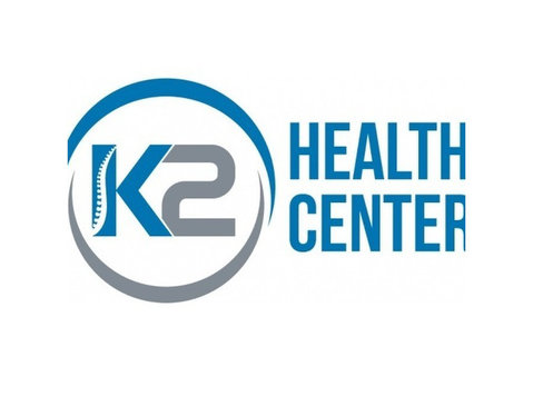 K2 Health Center - Alternative Healthcare