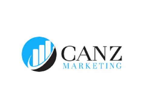 Canz Marketing - Advertising Agencies