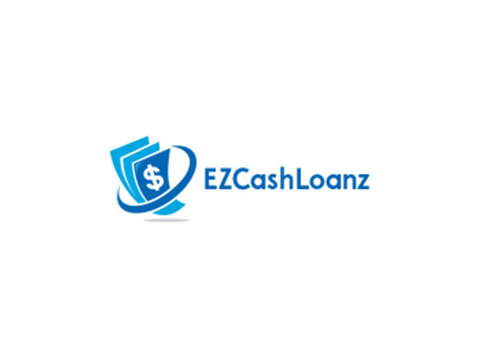 ezcashloanz - Mortgages & loans