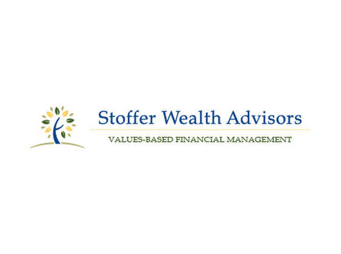 Stoffer Wealth Advisors - Financial consultants