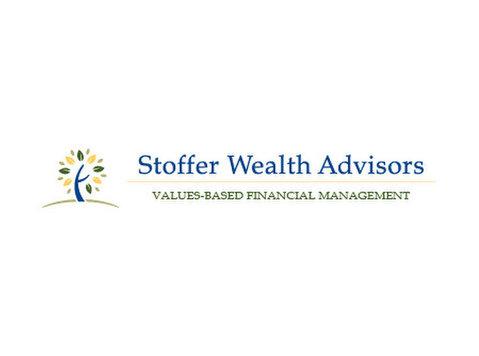 Stoffer Wealth Advisors - Financiële adviseurs