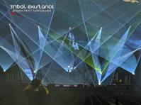 Tribal Existance Productions Worldwide (7) - Conference & Event Organisers