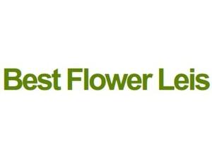 Best Flower Leis - Gifts & Flowers