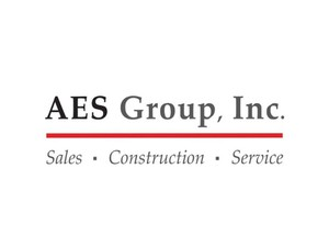 AES Group, Inc. - Construction Services