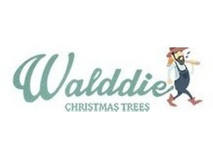 Walddie - Shopping