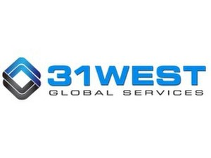 31west Global Services - Business & Networking