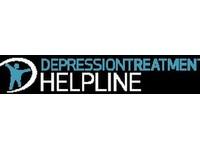 Depression Treatment Helpline - Psychotherapie