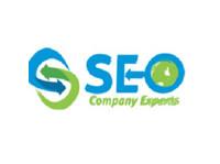 SEO Company Experts - Advertising Agencies
