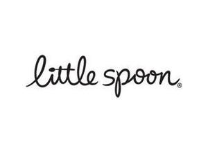 Little Spoon - Food & Drink