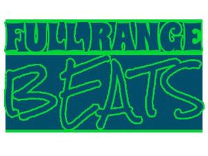 Full Range Beats - Elävää musiikkia