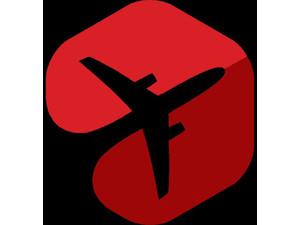 Nextravel corporate travel management - Travel sites