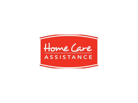 Home Care Assistance of Sonoma County - Alternative Healthcare