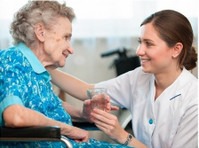 Home Care Assistance of Sonoma County (1) - Alternative Healthcare