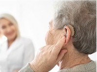 Home Care Assistance of Sonoma County (3) - Alternative Healthcare