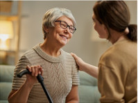 Home Care Assistance of Sonoma County (8) - Alternative Healthcare