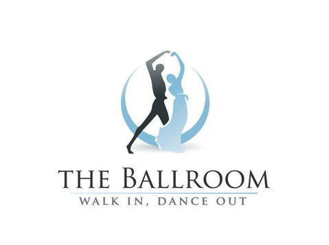 The Ballroom - Music, Theatre, Dance