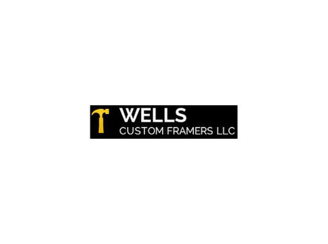 Wells Custom Framers Llc - Windows, Doors & Conservatories