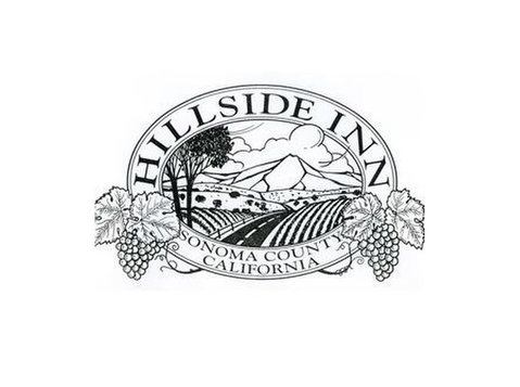 Hillside Inn - Accommodation services