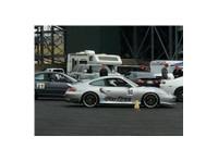 Bay Tires (2) - Car Repairs & Motor Service