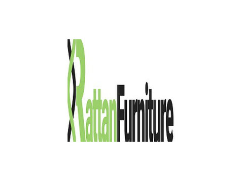 Rattan Furniture - Furniture rentals