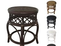 Rattan Furniture (5) - Furniture rentals
