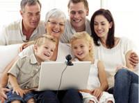Get Provider (3) - Internet providers