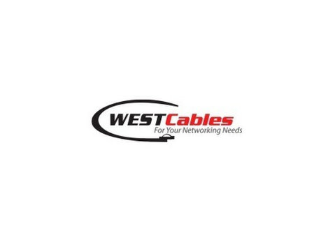 WESTCables - Electrical Goods & Appliances