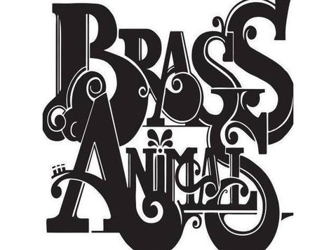 Brass Animals - Music, Theatre, Dance
