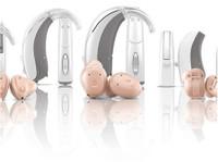 Audiological Services of San Francisco (6) - Hospitals & Clinics