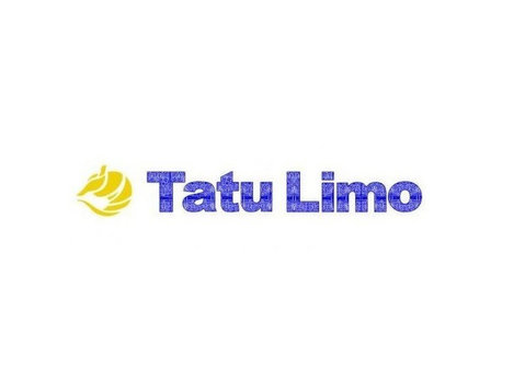 Tatu Limo - Car Transportation