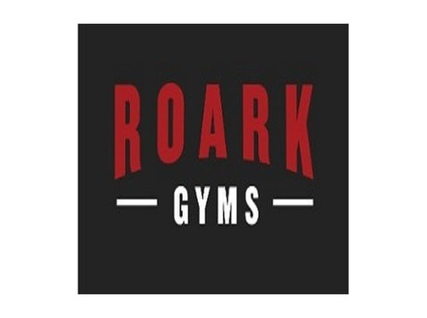 Roark Gyms - Gyms, Personal Trainers & Fitness Classes