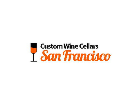 Custom Wine Cellars San Francisco - Construction Services