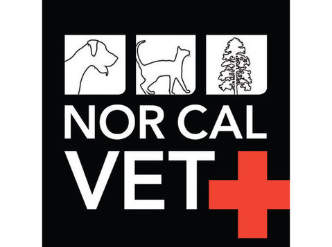 Nor Cal Veterinary Emergency and Specialty Hospital - Pet services