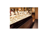 Lang Antique & Estate Jewelry (1) - Jewellery