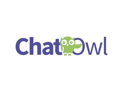 ChatOwl - Alternative Healthcare