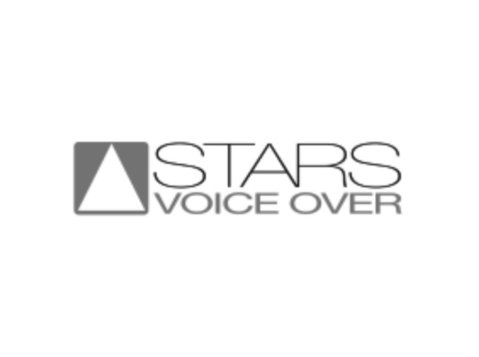 Stars Voice Over - Movies, Cinemas & Films
