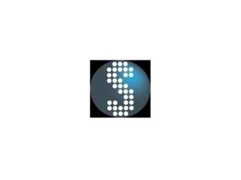 SURMOUNT SOFTECH SOLUTIONS PVT. LTD. - Webdesign