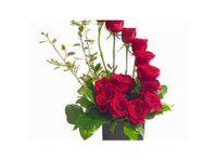 Rossi & Rovetti Flower Delivery (3) - Gifts & Flowers
