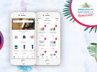 Mobile App Development Company - Siddhi Infosoft (7) - Бизнес и Мрежи