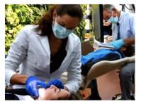 Gorton & Schmohl Orthodontics (1) - Dentists